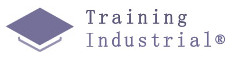 Training Industrial