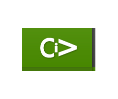 logo_civ