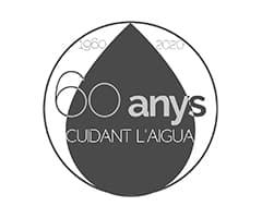 logo_segell