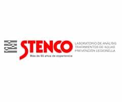 logo_stenco