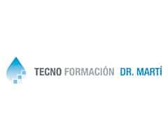 logo_tecno