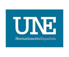 logo_une