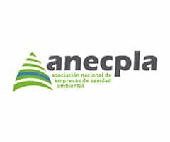 logo_anecpla
