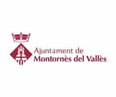 logo_montornes